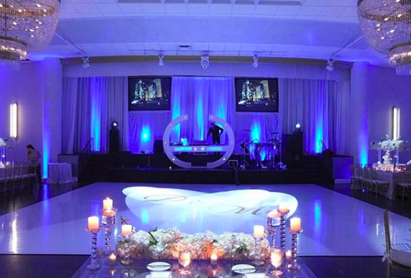 events by carmen, event by carmen miami, events by carmen weddings